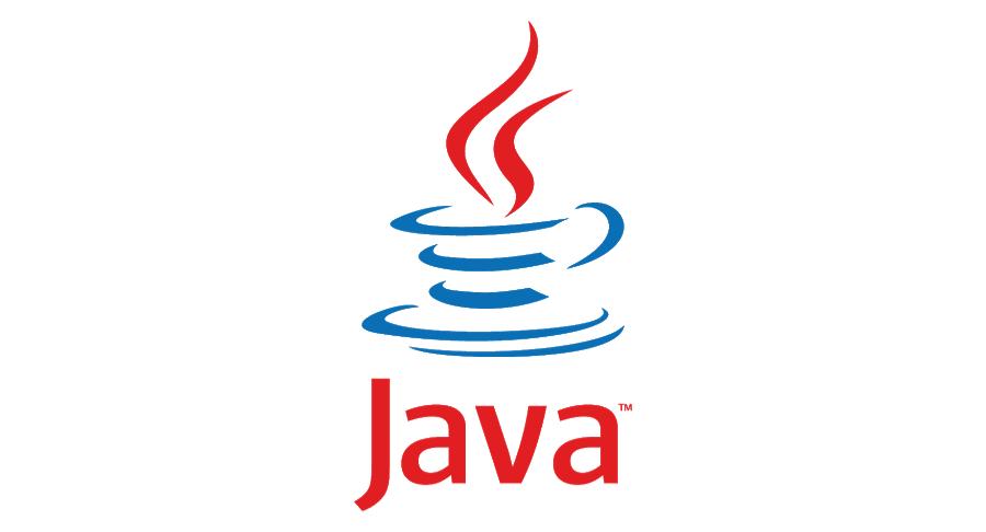 Как установить Java в Fedora