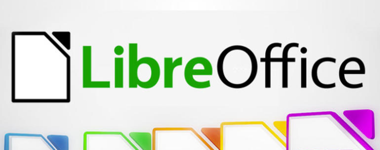 Как установить Libreoffice 6.2 на Fedora 29/28/27