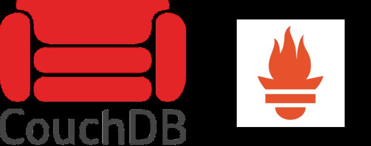 Как установить Apache CouchDB 2.3.0 в Linux