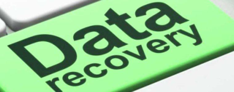 Как исправить поврежденную карту памяти и восстановить данные?