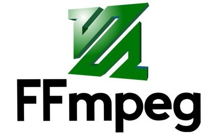 Как установить FFmpeg на Linux