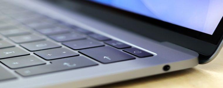 💻 Как загрузиться в безопасном режиме в macOS