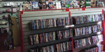 🕶  5 лучших сайтов для покупки дешевых скачиваемых игр для ПК