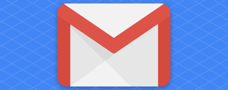📮 Настройка Postfix для использования Gmail в качестве почтового ретранслятора