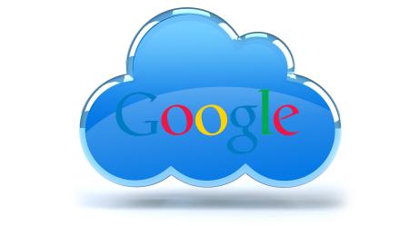 Как найти внешний IP-адрес Google Cloud VM?