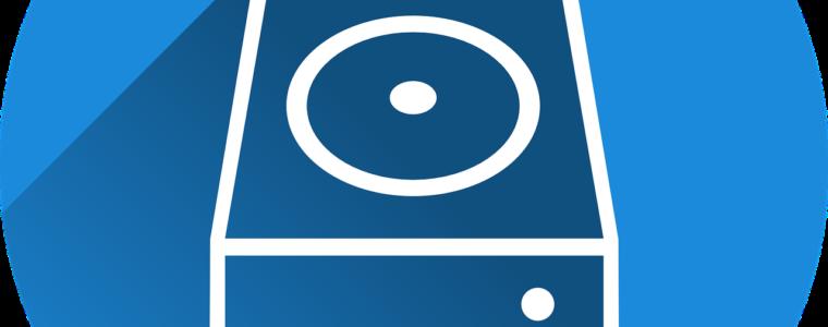 💻 Как перезагрузить таблицу разделов в Linux без перезагрузки системы?