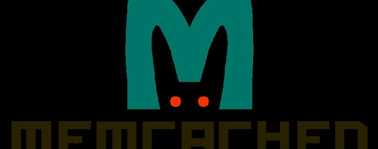 🖧 Как установить Memcached (сервер кэширования) на CentOS 7