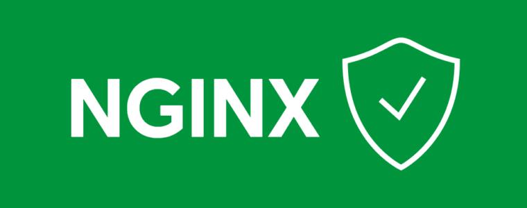 👁️ 10 наиболее часто используемых команд Nginx, которые должен знать каждый пользователь Linux