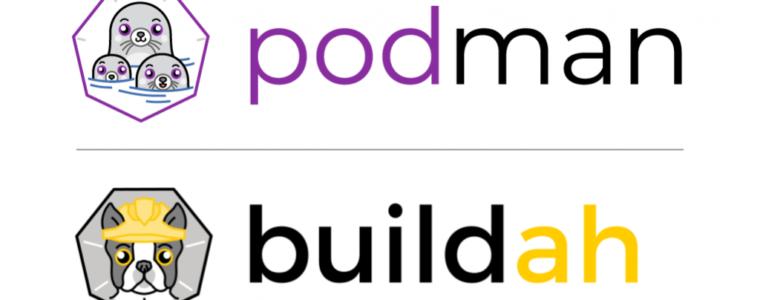 Как установить Podman на Ubuntu