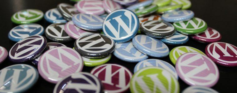 📿 4 метода исправления ошибки обновления WordPress
