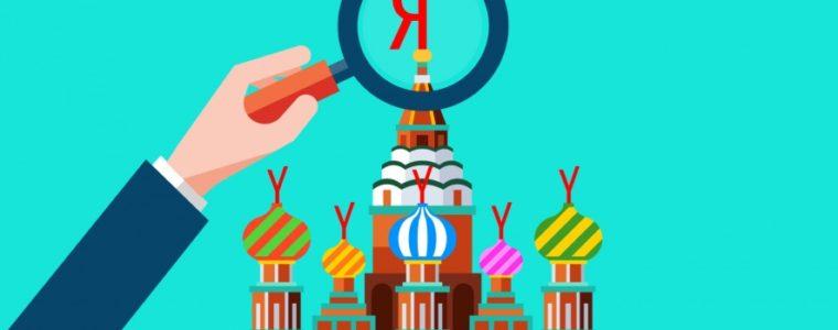 5 преимуществ Яндекса перед Google в России