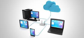 🔘  8 Лучших клиентов VNC Viewer для Windows, Linux и Mac