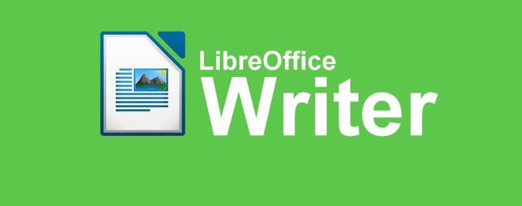 🏤 Microsoft Office или Open Office или все же LibreOffice: какой из них лучше?