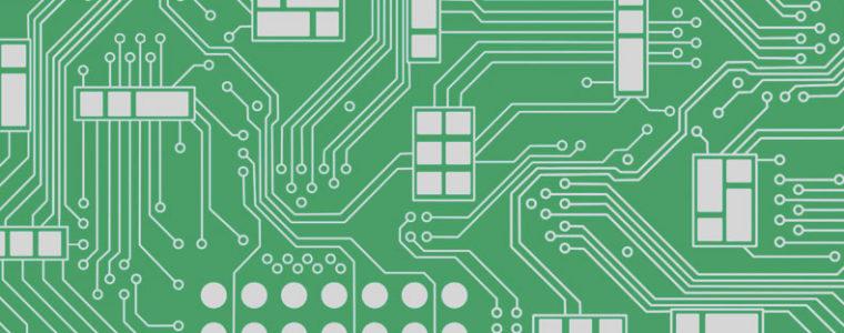 👝 12 одноплатных компьютеров: альтернативы Raspberry Pi