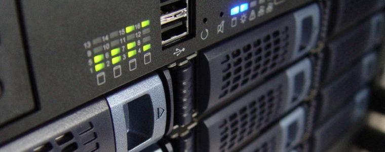 🐧 Как сравнить Linux-серверы, чтобы выбрать лучший