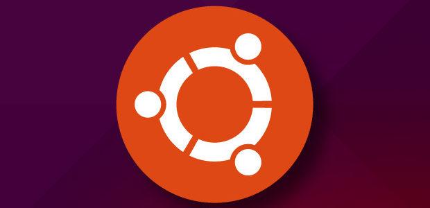 🕓 Исправление зависания Ubuntu во время загрузки