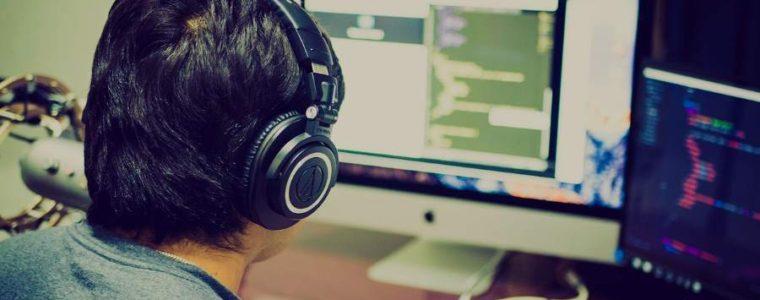 🕹 Изучите программирование: знайте, с чего начать