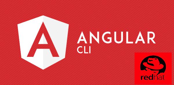 ?️ Как установить Angular CLI на CentOS / RHEL 7/6