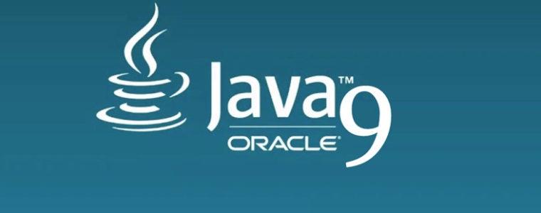 🗂️  Установка Oracle Java 12 на Debian 10