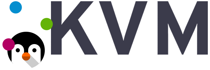 🐧 Что такое KVM (виртуальная машина на основе ядра) в Linux?
