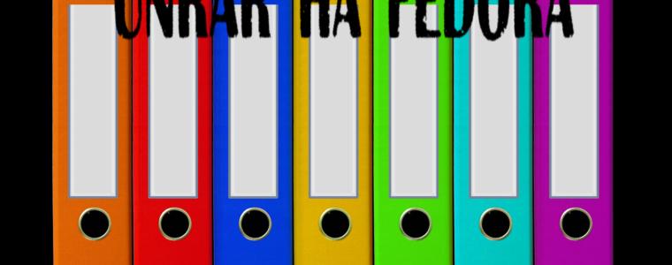 🐧 Как установить Unrar на Fedora 30/29
