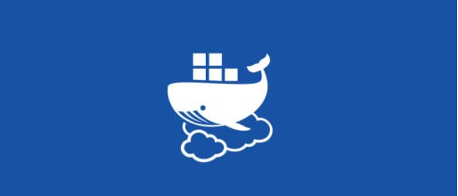 ? Docker Swarm для оркестрации контейнеров