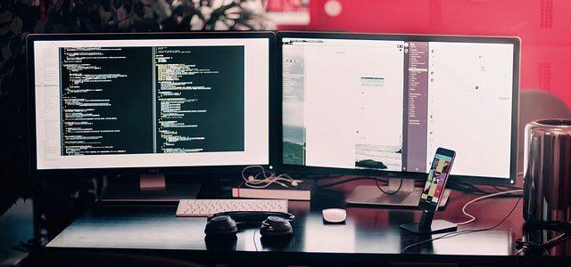 Разработка веб приложений – больше не проблема!
