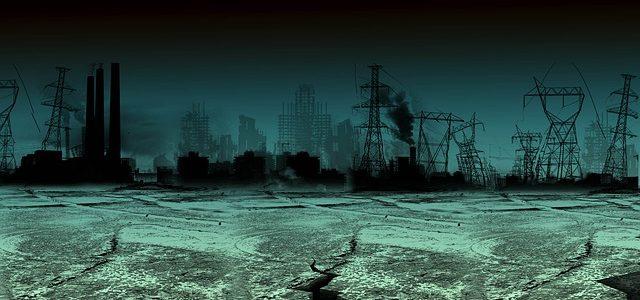 👾 Что такое End Of Life (EOL) в вычислительной технике?