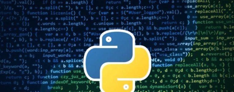 🐧 Как установить Python 3.8 на Ubuntu, Debian и Linux Mint