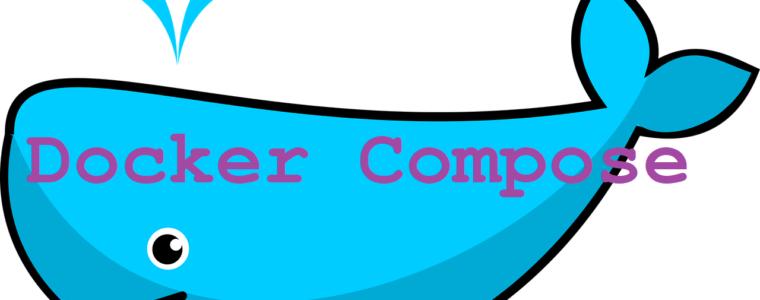 🐳  Управление Docker контейнерами с помощью Docker Compose