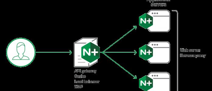 🌐 Как разместить несколько сайтов на Nginx с одним и тем же доменом (FQDN)