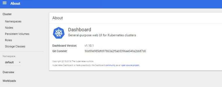 ☸️  Простое управление несколькими кластерами Kubernetes с помощью kubectl & kubectx
