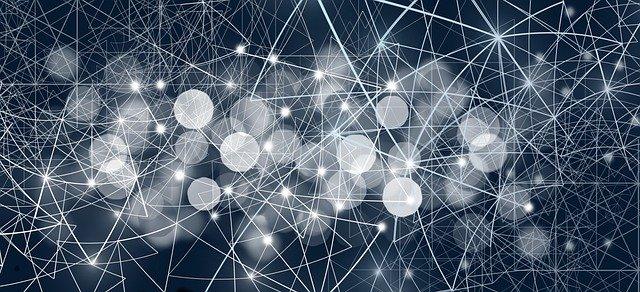 🧠  ИИ в сфере защиты информации