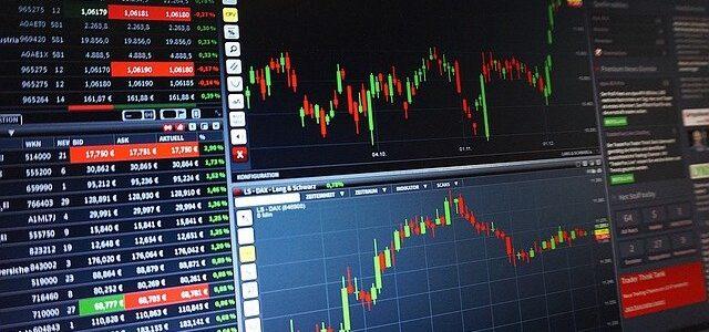 Обзор условий Forex Optimum Group Limited