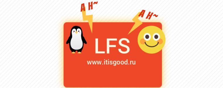 🐧 Как вывести список файловых систем на Linux с помощью Lfs